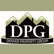 Denver Property Group
