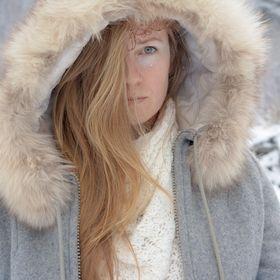 Erica Breau