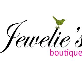 Jewelie's Boutique