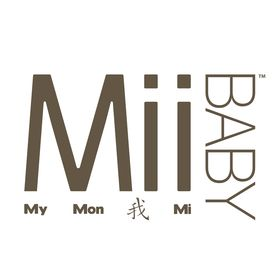 Mii BABY