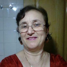 Maria Alexandru