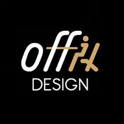Offix Pte Ltd