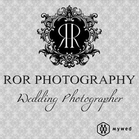 ROR Photography