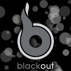 Blackout Cigs