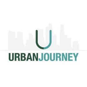UrbanJourney