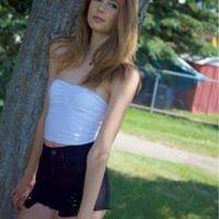 Amanda Seyler