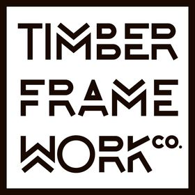Timber Framework Co.