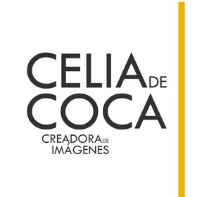 Celia de Coca photographer