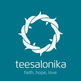 Teesalonika Love