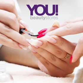 YOU! Beauty Stores