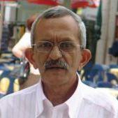 RajKumar Markan