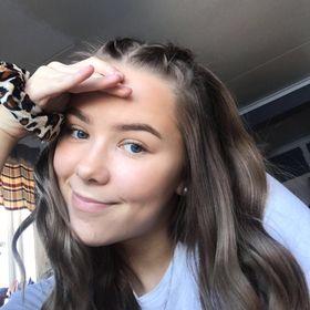 Mia Svendsen