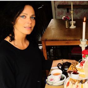 Aysa Kloet-van Der Zee