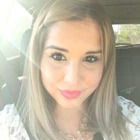 Janie Mendoza