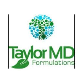 Taylor MD Formulations Health/Beauty