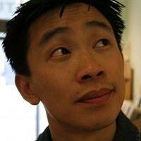 Norman Cheung
