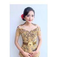 Dita Trisna Dewi