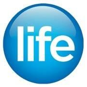 Life Pharmacy Ireland