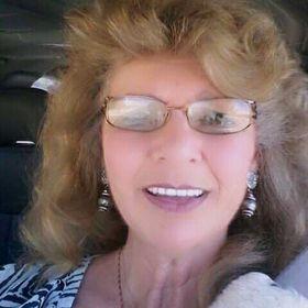 Patti Kasper