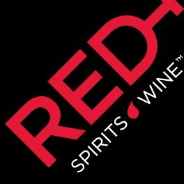 RED Spirits & Wine