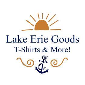 Lake Erie Goods