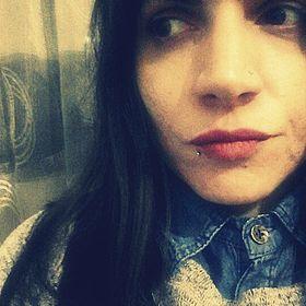 Vicky Margaritidou