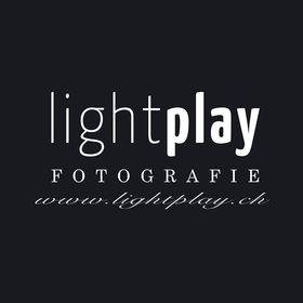 lightplay Fotografie