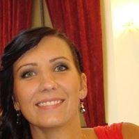 Marzena Szafraniec