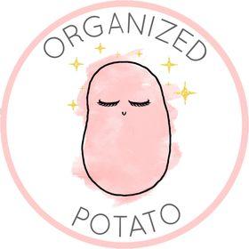 Organized Potato