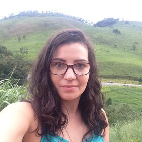 Camila Medeji