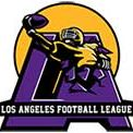LA Football League