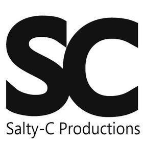 Salty-C Productions
