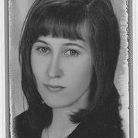 Dominika Otterbein