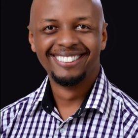 David Makuyu