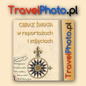 TravelPhoto pl