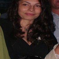 Ionica Sandu