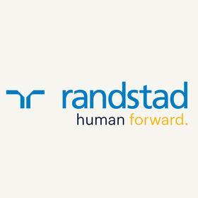 Randstad Hungary Kft.