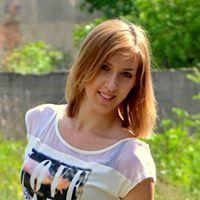 Paulina Lorkowska