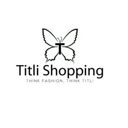 Titli Shopping Lucknow