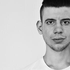 Viktor Surovčík