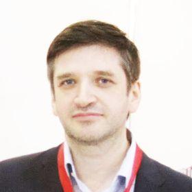 Ювелирная творческая мастерская Ивана Иващенко