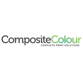 composite colour