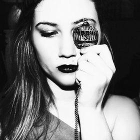 Clásico me quejo Elegancia  Jordan Skye (princeyface) - Profile | Pinterest