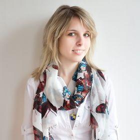 Anikó Németh