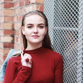 Malin Hagen Olsen