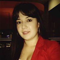 Alexandra Areiza