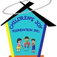 Children's Joy Foundation Inc.