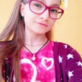 Ioniță Selena