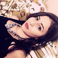 Angelina Parsyan