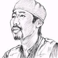 Toshihiro Motomura